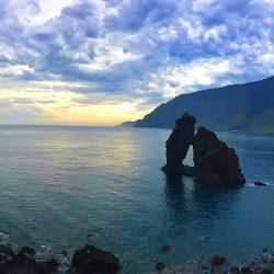 ISLAND1